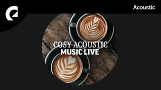 Cosy Acoustic Music Live