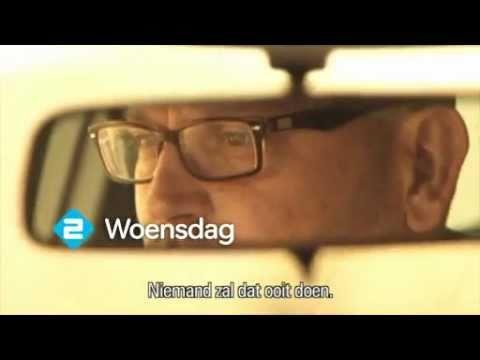 RTL5 dating i mörkret