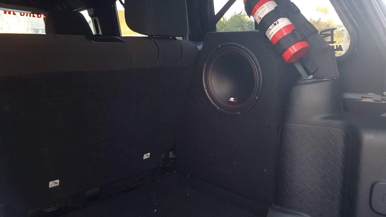 C in addition Custom Jeep Wrangler For Sale Billet Red Black Leather as well Maxresdefault together with Nice Build Jeep Wrangler Unlimited Rubicon Hard Rock Monster For Sale X likewise Jeep Wrangler Kenwood Touchscreen Carplay Install. on custom jeep wrangler unlimited rubicon