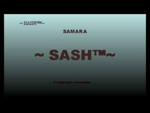 When I Was Your Man Cover by Iulia Dumitrache видеомонтаж ~ SASH™~ HD Studio StarStalker 2014