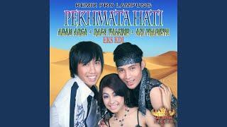 Download Mp3 Pekhmata Hati