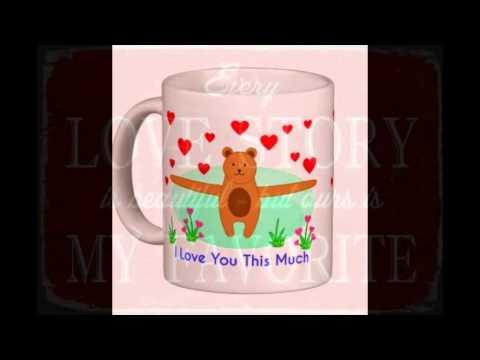 7 Unique Valentines Gifts For Long Distance Boyfriend