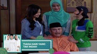 Highlight Tiada Hari Yang Tak Indah - Episode 08
