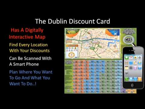 Ireland Trips For Singles