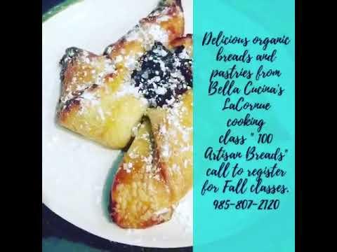 artisan-pastry-and-bread-baking-:-bella-cucina-cooking-school