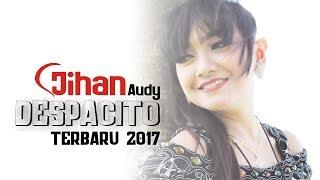 Download lagu JIHAN AUDY DESPACITO Rosabella Terbaru 2017 MP3