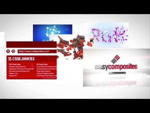 BeeBlu Bristol Motion Graphics - Web Design and Ecommerce