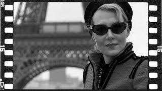 Красота скрытого. История нижнего платья (2011), сезон 1, фильм 1
