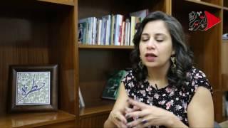 فيديو| شهادات «المحبوسين في مصر»: المنع من السفر «عقاب المزعجين»