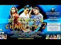 CHANU IPS 2  NEW ADVERTISE NOW Superhit SHOWING ALL MANIPUR