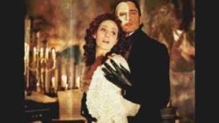 phantom of the opera techno remix