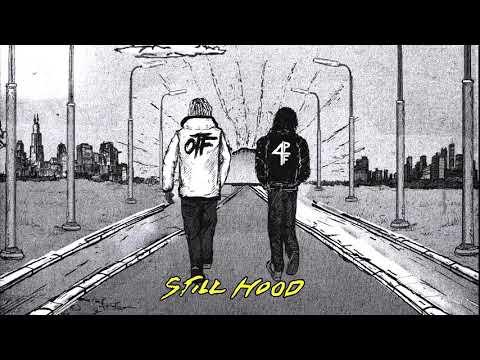 Lil Baby & Lil Durk – Still Hood (Official Audio)
