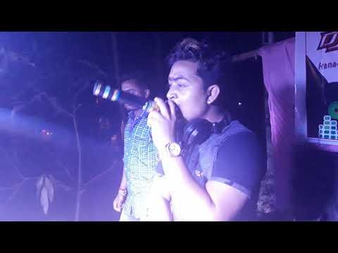 Teri Akhiyon Ka Kajal New Song..By Dj Rana