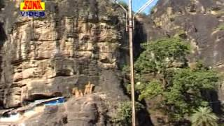 Gondwana Ki Heera Rani {Best Gondi Geet In Bundelkhandi}