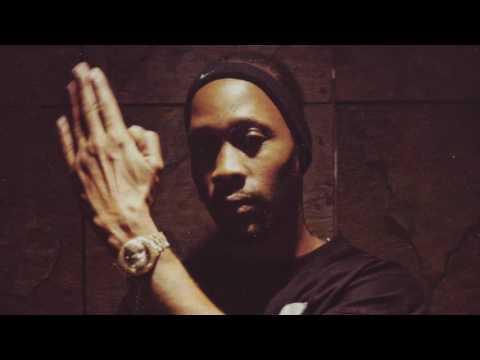 Wu Tang  Clan- Kamikaze Ninjas (GZA & RZA)