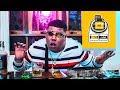 MC GP e MC Tete  - Blunt de Maçã (Video Clipe Oficial)