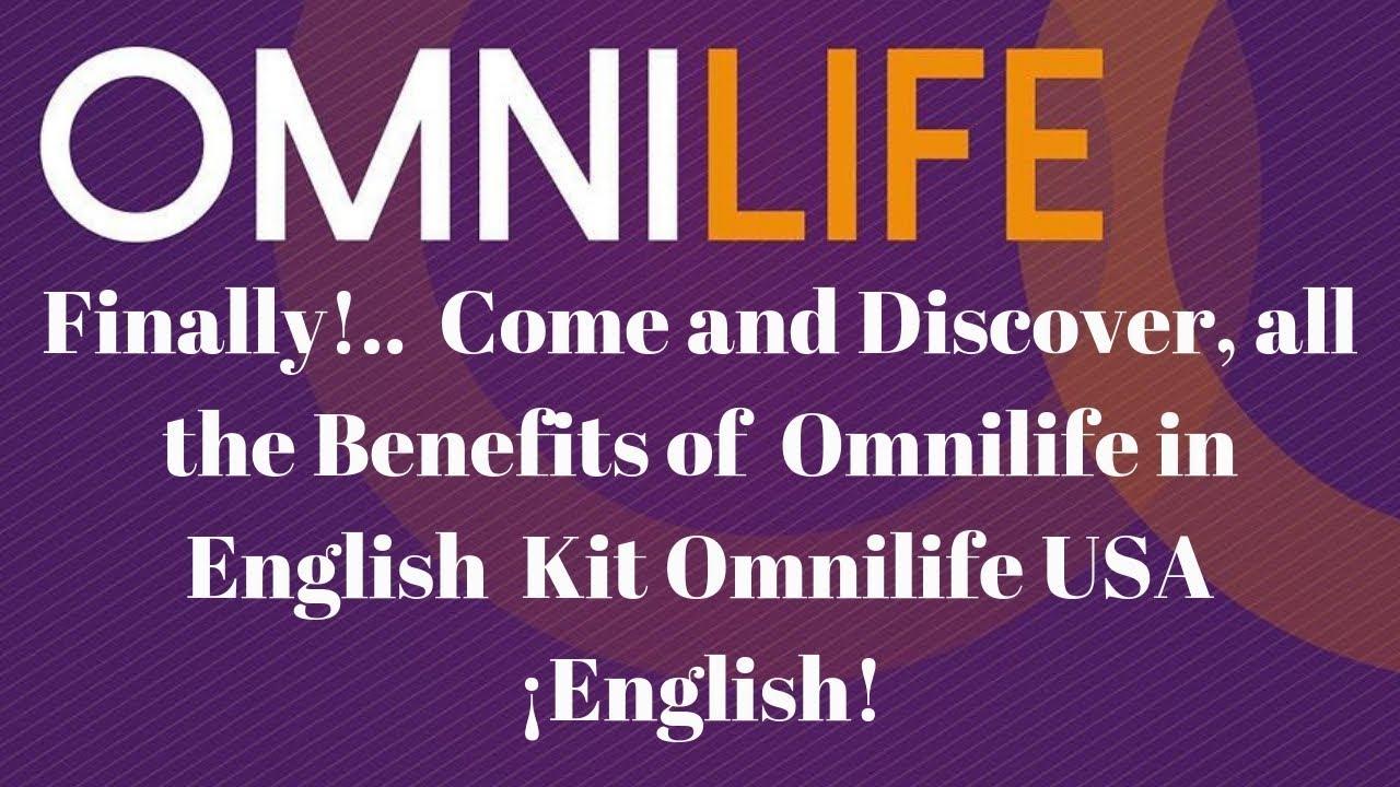 OMNILIFE TESTIMONIOS ITALIA by Omnifutura com