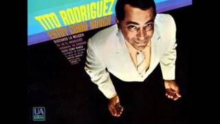 Buscando La Melodia - TITO RODRIGUEZ