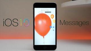 видео Mobile: Как включить и настроить iMessage на iPhone и iPad