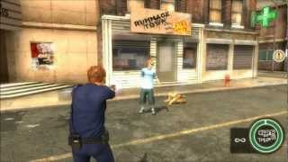 Postal III - Game Polêmico [BR]