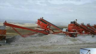 Gold mining machinery for sale in ghana
