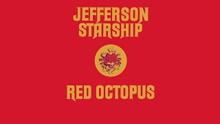 Jefferson Starship - Miracles ( Audio)