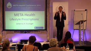 Buy the full version of this presentation at: http://www.metahealthconference.org/buy/ free sample recording from international meta-health conferen...