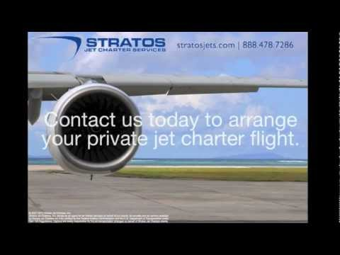 A300-600R Private Jet Charter Flights