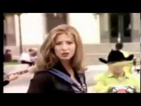 Priscila y sus balas de plata - Sobrevivire - I will Survive (Video Oficial)