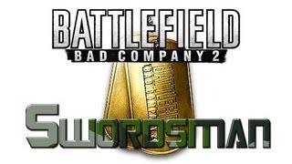 Bad Company 2 SDM: GTA V Discussion, FFIV, Free Games, Diablo 3 AH removal and more
