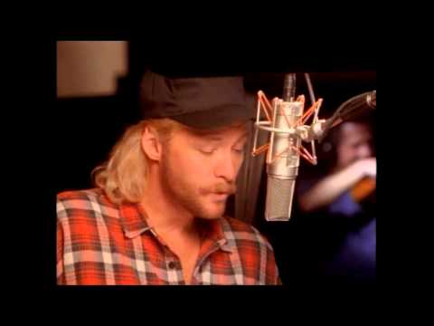 Alan Jackson & George Jones  -