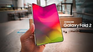 the-real-samsung-galaxy-fold-2