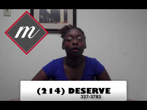 Denton Auto Accident Lawyer | Car Wreck Attorney Denton TX