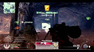 Pamaj - The Come Up Mp3