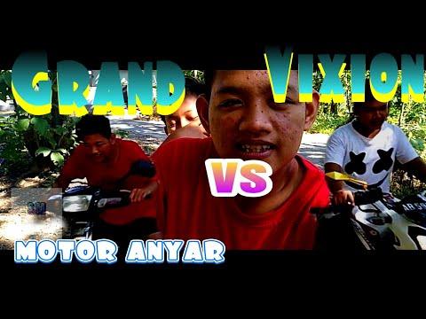  MOTOR ANYAR  Film Pendek Bahasa Jawa