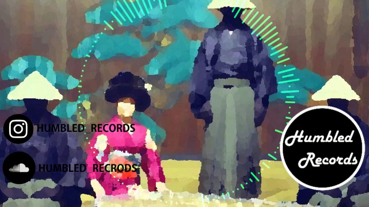 [LEASE] Japanese Trap Beat - KOTO | Trap Beat Instrumental 2017