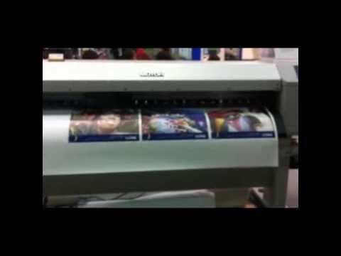 HP #950#951、#932#933 系列 原廠墨盒填充墨水教學 20121010из YouTube · С высокой четкостью · Длительность: 4 мин20 с  · Просмотры: более 3.000 · отправлено: 10.10.2012 · кем отправлено: 創達科技