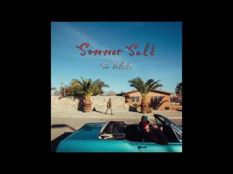 Summer Salt - Revvin' my CJ7