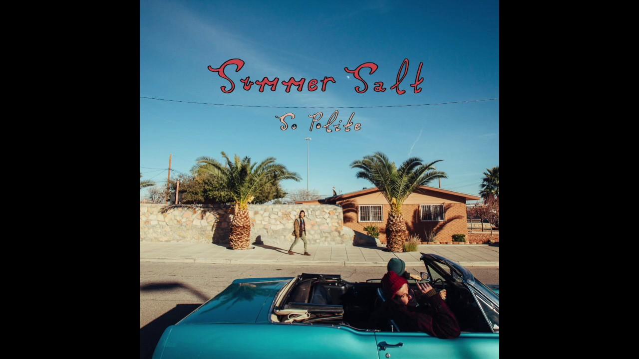 summer-salt-revvin-my-cj7-naujcarl