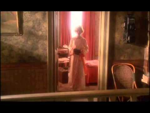 Bugsy Malone Soundtrack - 08 Ordinary Fool