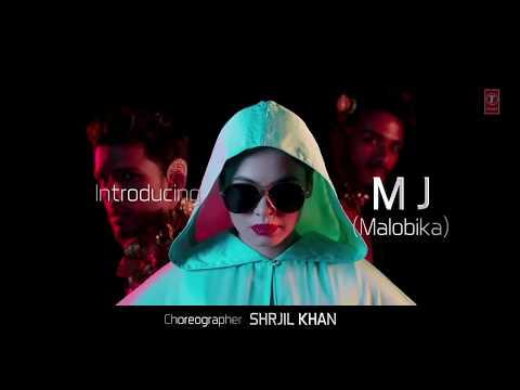 Song Teaser: Pretty Girl   Kanika Kapoor   Ikka   Full Song Releasing Soon