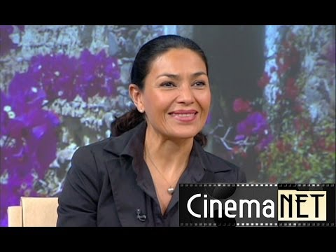 Entrevista con DOLORES HEREDIA