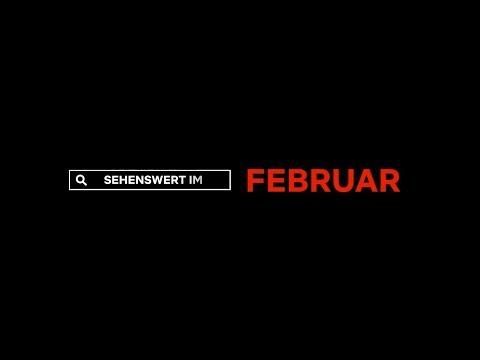 Neu Im Februar 2020 | Netflix