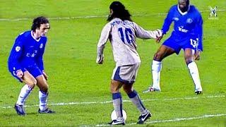 Football Goals That Will Never Be Forgotten