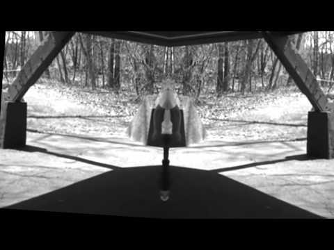 MK 19- Alma Vida Y Karma preview official video
