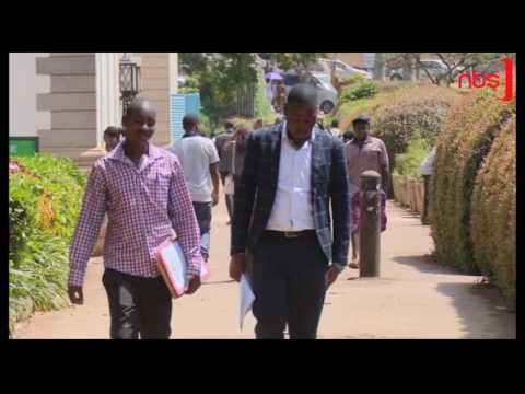 MUASA Speaks Out on Challenges Ahead for New Makerere University Vice Chancellor