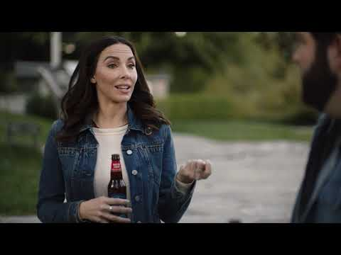 """Samuel Adams and Top Comedians Ask America to """"Toast Someone"""" This Holiday Season"""