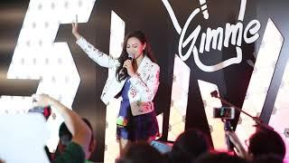 AGA江海迦 - 一, 3AM @ Gimme Live 20170715