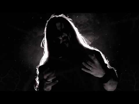 """A World Beyond"" by DESERT NEAR THE END (Official Music Video)"