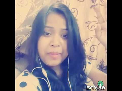 Sun beliya shukriya (Karaoke 4 Duet) Rashmi Tripathi